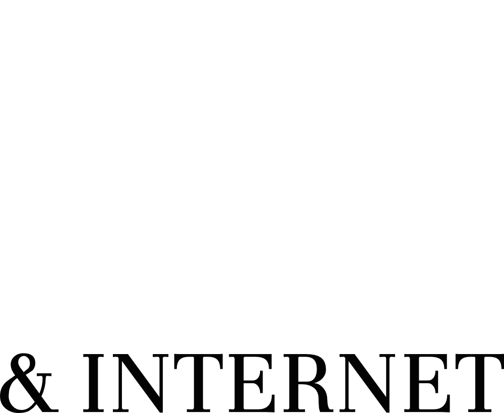 I Love Computers & Internet